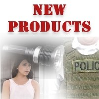 New products link